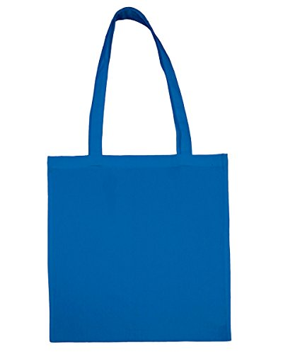 Jassz Bags By Königsblau Damen Schultertasche P5wU5gq