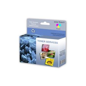 cartouche d'encre compatible T040140 pour Epson CX3200,Epson CX3200,Epson Stylus C62,Epson Stylus CX3200