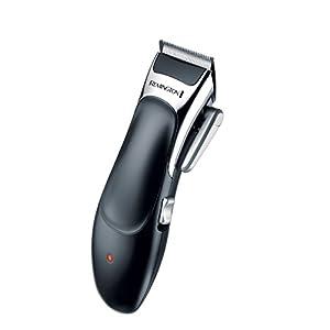 Beste Haarschneidemaschinen: Remington HC363C