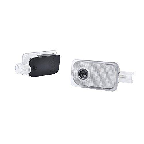 znystar-2-auto-led-projektor-turleuchte-ghost-shadow-willkommen-licht-laser-logo-kit-fur-subaru-fore