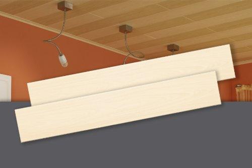 decosa-lambris-stockholm-erable-100-x-165-cm-prix-special-lot-de-2-sachets-4m2