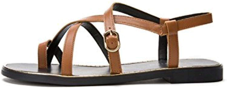 A.S.98 - Sandalias Mujer - En línea Obtenga la mejor oferta barata de descuento más grande