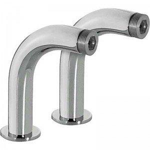 tres-griferia-29987001-codo-adaptador-bano-ducha-2-unidades-con-silenciador