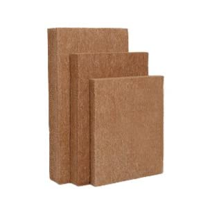 Thermo Hanf-Jute Duo Dämmung 100 mm 1 Pack = 4,5 m²