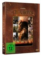 Gefährten (Special Edition)