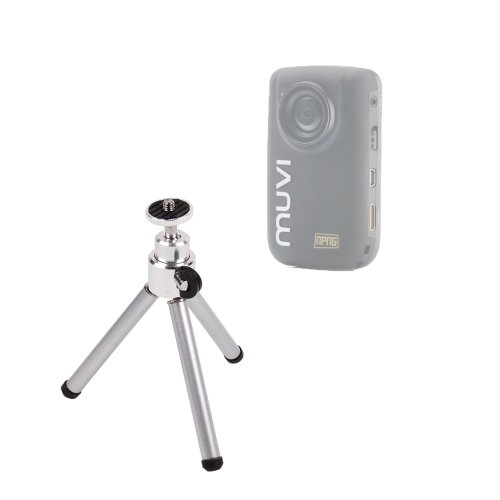duragadget-portable-lightweight-aluminium-tripod-with-sturdy-collapsible-legs-for-veho-vcc-005-muvi-