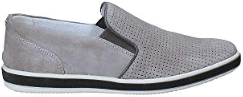 Igi&Co 1108822 Zapatos Hombre  Zapatos de moda en línea Obtenga el mejor descuento de venta caliente-Descuento más grande