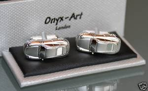 novelty-cufflinks-porsche-sports-car-design