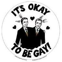 Evilkid - Two Retro Rainbow Ties Happily Smitten! OK To