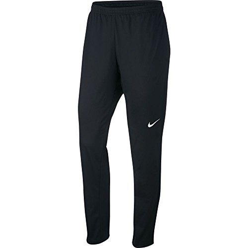 Nike Damen Dry Academy 18 Hose, Black/White, S