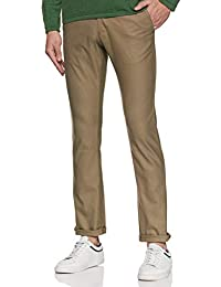 733e4d6904b Allen Solly Men s Pants Online  Buy Allen Solly Men s Pants at Best ...