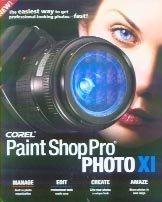 corel-paint-shop-pro-photo-xi-by-nbc