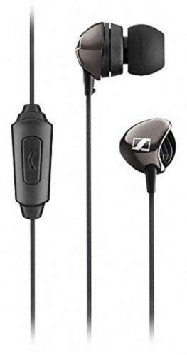 Sennheiser CX 275 S In -Ear Universal ...