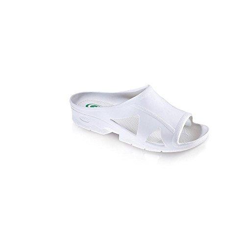 fashy® Damen Bio-Slipper Hygiene Sandale gr. 34/35 - (7243-10-3435)