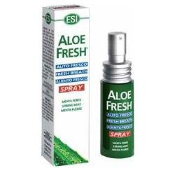aloe-fresh-alito-fresco-spr-15
