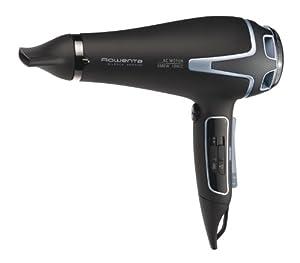 Rowenta CV7620 Sèche-cheveux Infini Pro Silence Sensor