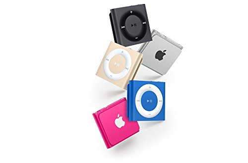 Apple-iPod-shuffle-2-GB-4th-Generation-Newest-Generation-Digital-player
