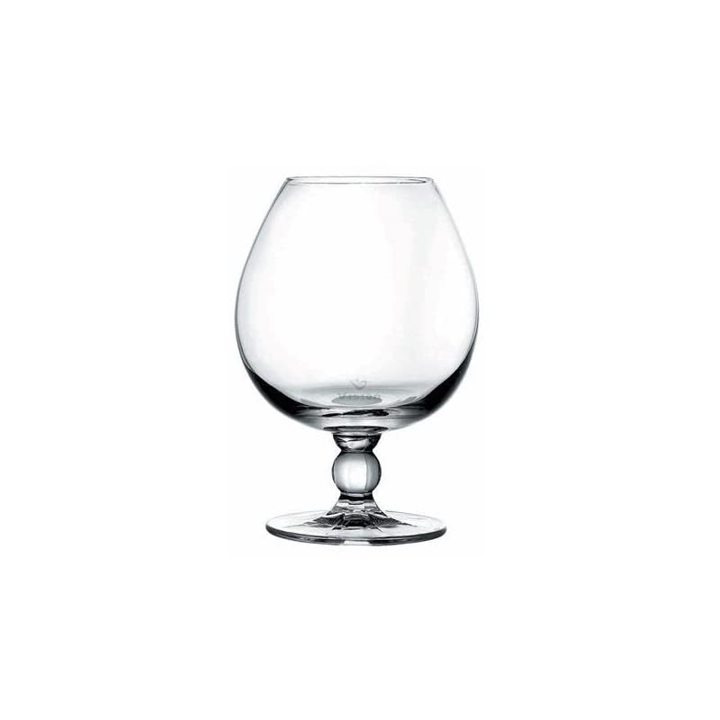 Cognac Glserset Brandy Glas 6er Set Digestif Weinbrandglas Cognacglser 535 Cc