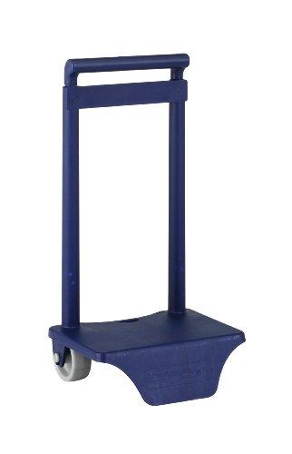 Safta 41079805 Carrito para equipaje