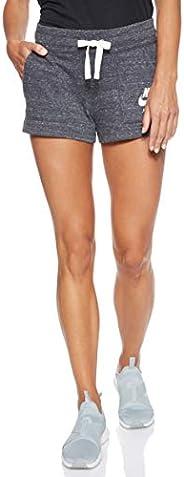 Nike Sportswear Shorts for Women