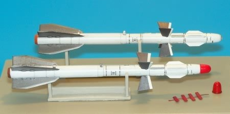 plual4008-plusmodel-148-russian-missile-r-27et-aa-10-alamo-d