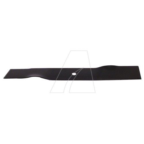 63,5 cm Standard Messer für MotorrasenmäherLänge [mm]: 635ZB: 20,3AL: AB: Ausführung: standardLoch- Ø [mm]: Stück je VE: Leitnummer: