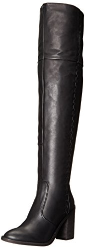 vince-camuto-womens-morra-riding-boot-black-55-m-us