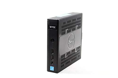 Genuine Dell Wyse 5010 Thin Client 1 4 Ghz RJ-45 D10D/D10DP CCR5 C  (Ricondizionato)