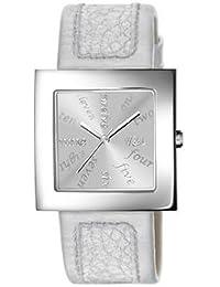 Reloj mujer V & L BELLE EPOQUE VL035605