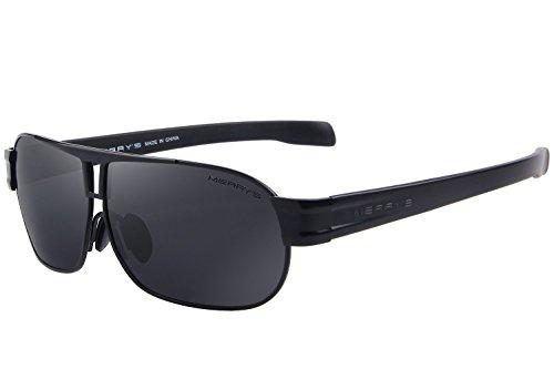 merry-de-golf-2016-deportes-gafas-de-sol-polarizadas-para-hombres-conductor-marco-de-metal-s8506
