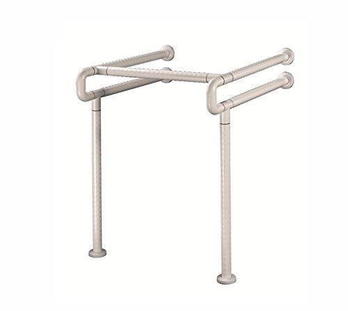 sdkky Handläufe für WC-Sitze, Barriere Bars für ältere Menschen, Handläufe für Krankenhäuser, Barriere Bars, Handläufe für ältere Menschen