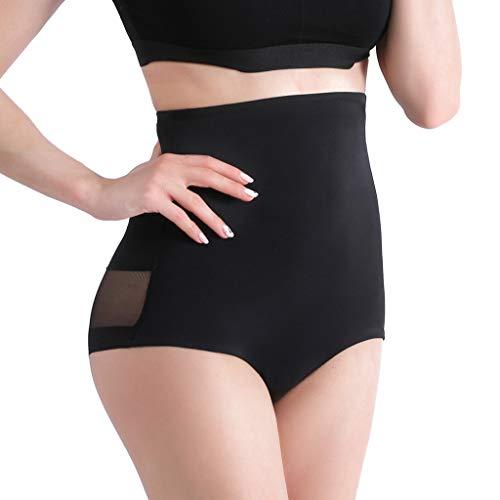 7e727246bb Taille Haute sans Couture Femmes Slim Pantalon Confortable, Sexy  sous-Vêtements Ventre Contrôle Corps