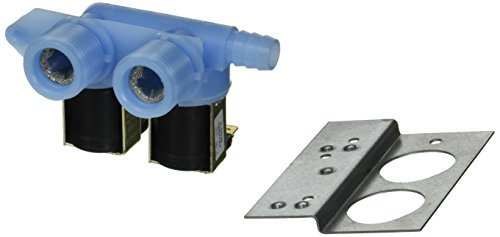 285805-water-valve-120-vac-washer-inlet-valve-kit-will-work-with-whirlpool-maytag-alliance-electrolu