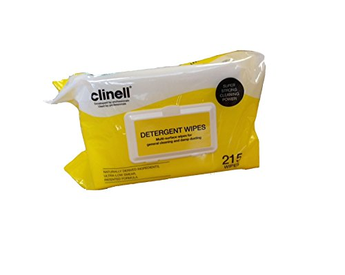 clinell-detergent-wipes-22x28cm-pack-of-215