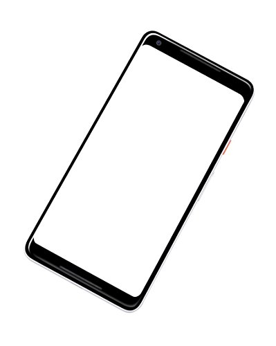 Google Pixel 2 XL Black 64GB