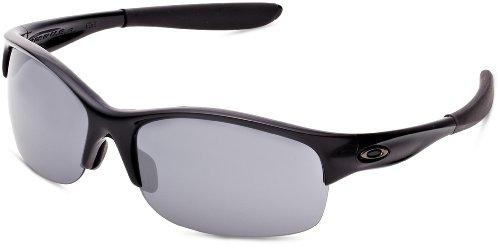 oakley-gafas-de-sol-rectangulares-03-781-para-hombre-polished-black-black-iridium-black-iridium-s3
