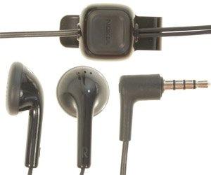 C200 Mp3 (WH-102 / HS-125 Original Nokia Stereo Headset - Weiß, passend für 5630 XpressMusic, 5730 XpressMusic, 5800 Navigation Edition, 5800 XpressMusic, 6303 classic, 6303i classic, C1-00, C1-01, C1-02, C2-00, C2-01, C3, C3-01 Touch and Type, C5, C5-03, C6, C6-01, C7, C7 Astound, E5, E52, E55, E6, E63, E7, E72, E73 Mode, E75, N78, N79, N8, N81, N82, N85)