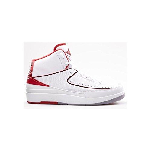 Nike air jordan 2 retro og 385475 102