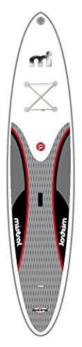 Mistral Standup Paddel Board, SUP Equipe 12'6