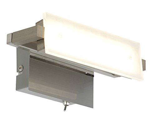 wofi-wandleuchte-1-flammig-jil-1-x-led-8-w-12-5-x-12-x-20-cm-3000-k-700-lm-energieeffizenzklasse-a-i