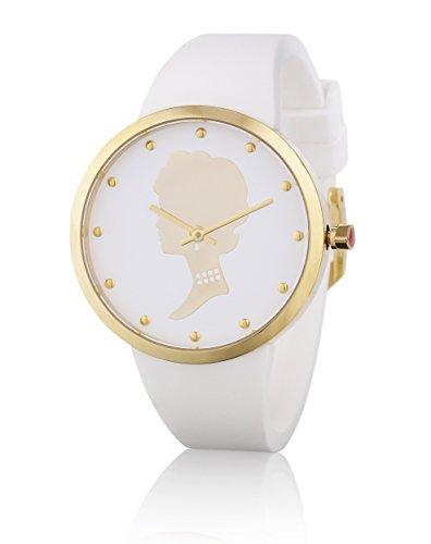 lulu-guinness-lulu-guinness-oro-con-cameo-orologio-da-donna-al-quarzo-con-display-analogico-e-cintur