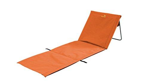 faltbare strandliege Easy Camp Feldbett und Hängematte Sun, 420014