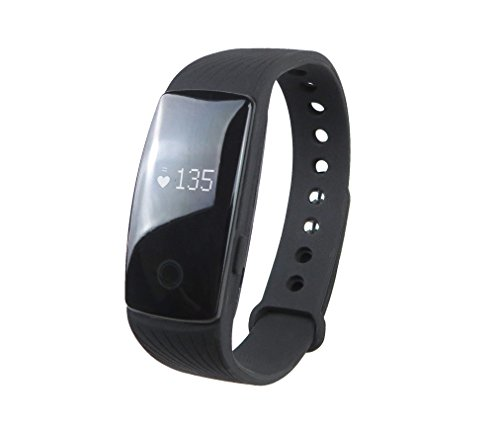 unchained-warriortm-performance-smart-fitness-tracker-watch-with-heart-rate-monitor-best-quality-tou