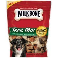 milk-bone-trail-mix-dog-snacks-by-del-monte-pet-products-english-manual
