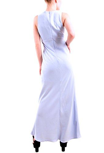 Keepsake Damen Enough Space Maxi Kleid Hellblau