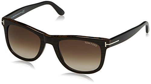 tom-ford-gafas-de-sol-ft0336-pan-145-05k-52-mm-marron