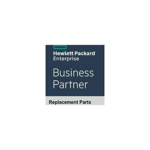 Ersatzteil: HP Inc. Telco Rack-Mounting Hardware Kit, 236856-001 (Hardware Kit) -