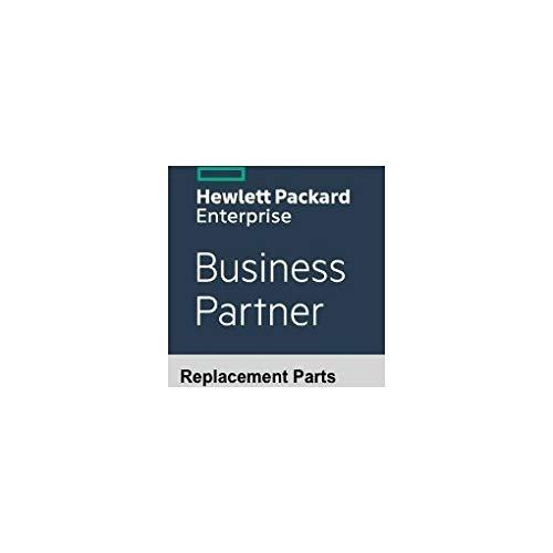 Hewlett Packard Enterprise PDU MOD CORE 3PH 8.6KVA 24A NA/JPN, 442804-D71 (NA/JPN) - Pdu-core