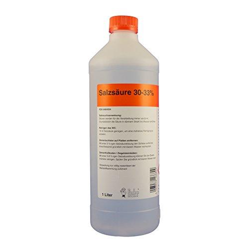 salzsaure-30-33-techn-1-l