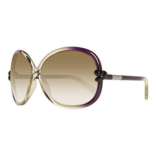 tom-ford-gafas-de-sol-para-mujer-0185-sonja-95p-champagne-degradado-morado